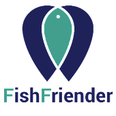 FishFriender - Social Fishing Log