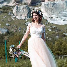 Wedding photographer Aleksey Titov (titovph). Photo of 22.05.2017