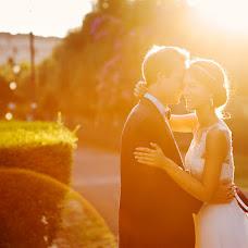Wedding photographer Eva Moiseeva (Mouseeva). Photo of 23.06.2014