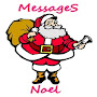 Messages de Noël APK icon
