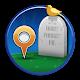 BillionGraves for PC Windows 10/8/7