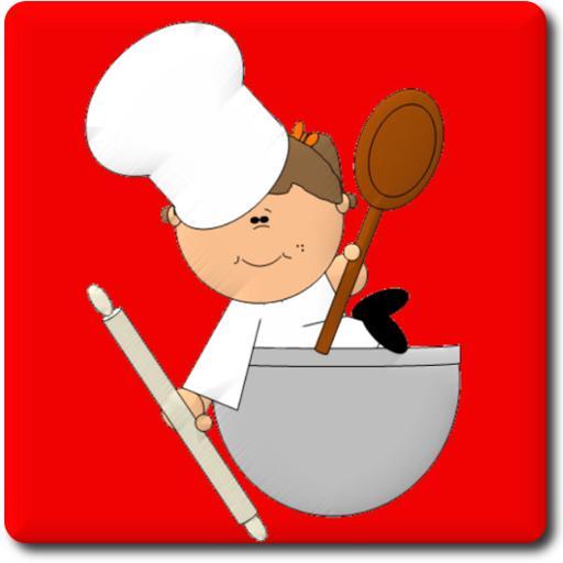 Recetas de cocina casera para todos