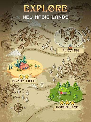 Color Island: Pixel Art 1.2.9 screenshots 14