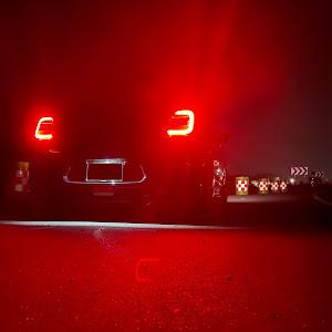 スイフト ZC13S のカスタム事例画像 ゆーきさんの2020年11月17日20:10の投稿