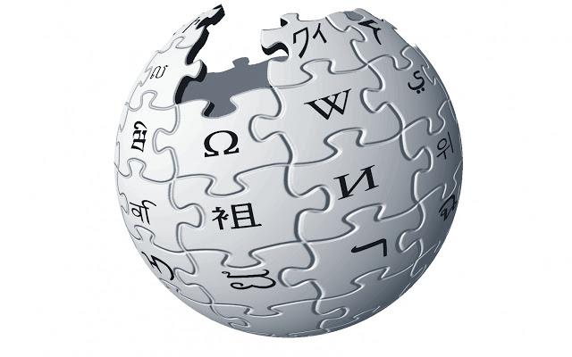 WikiPedia to WikiZero