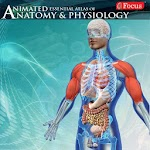 Anatomy and Physiology-Animated 1.9