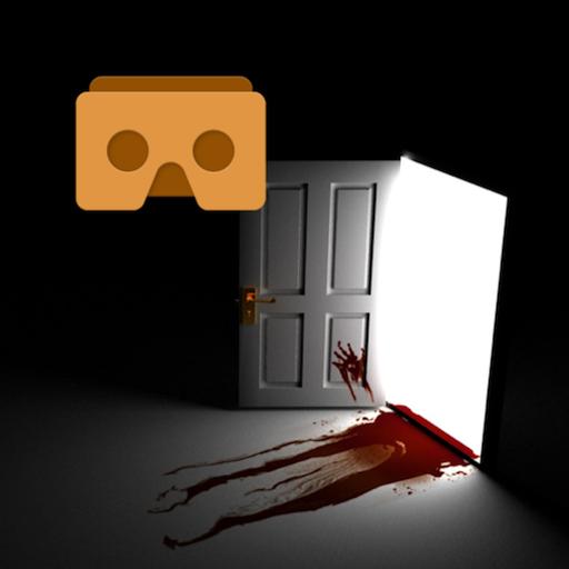 VR Horror World
