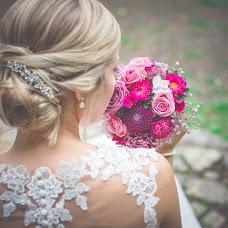 Wedding photographer Katja Hertel (stukenbrock). Photo of 31.08.2016