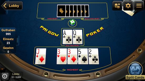 swiss casino online spielen gratis online