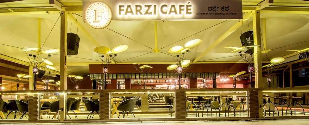 best-restaurants-bangalore-farzi-cafe-image