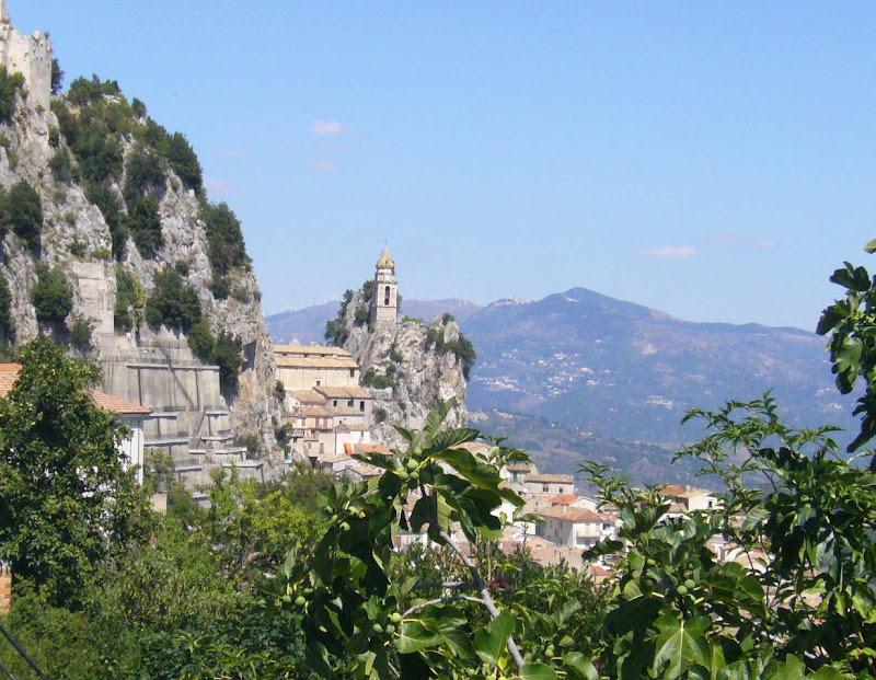 Borgo Molisano di da_bliu