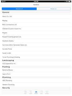 App iMCare APK for Windows Phone