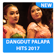 Dangdut Pal.. file APK for Gaming PC/PS3/PS4 Smart TV