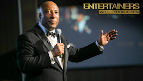 Entertainers: With Byron Allen thumbnail