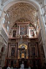 Photo: Kathedrale