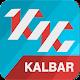 Koran Kalbar (Berita Kalimantan Barat) APK