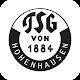 TSG Hohenhausen Download for PC Windows 10/8/7