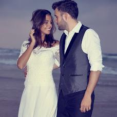 Wedding photographer Imanol Alonso (ImanolAlonso). Photo of 13.06.2019