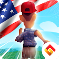 Run Forrest Run  Official Game 1.5.2 icon