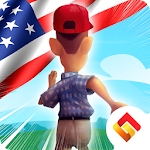 Run Forrest Run  Official Game 1.5.2 Apk