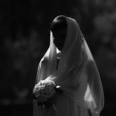 Wedding photographer Evgeniy Kirillov (kasperspb61). Photo of 06.07.2015