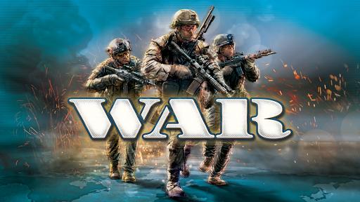 War 4.3.12 androidappsheaven.com 6