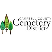Campbell County Cemeteries