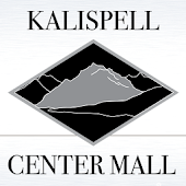 Kalispell Center Mall