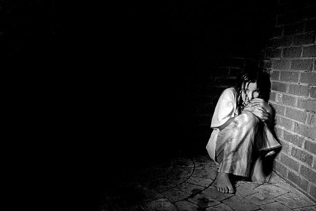 227: Shivering Fear… - FM Forums