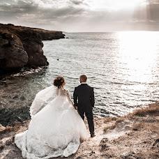 Wedding photographer Nariman Zilyaev (id22759328). Photo of 21.02.2017