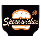 Speed Wiches