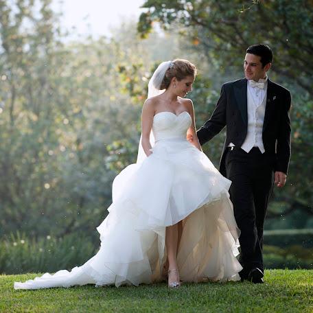 Fotógrafo de bodas samuel catherine (samuelcatherin). Foto del 29.06.2015