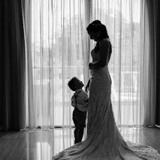 Wedding photographer alessandro Banchelli (photostudioab). Photo of 23.06.2017