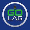 Go Lag Driver APK
