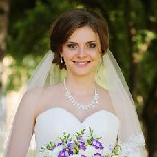 Wedding photographer Natasha Mischenko (NatashaZabava). Photo of 06.05.2015