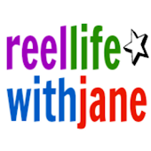 Reel Life With Jane