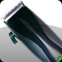 prank electric shaver icon