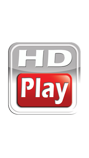 HD Play for YouTube