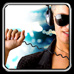 Free Techno Music Radio 1.7 Apk