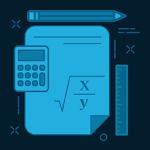 Learn Algebra II Icon