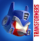 Angry Birds Transformers 1.8.14