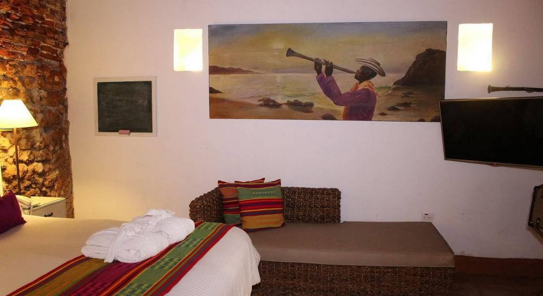 Bantu Hotel by Faranda Boutique