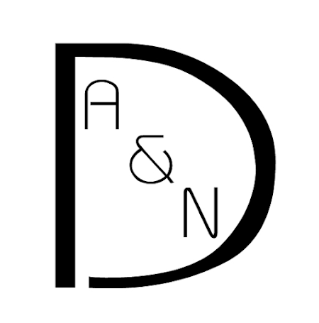 A&N  Design