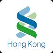 SC Mobile Hong Kong icon