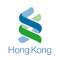 Standard Chartered Mobile (HK) icon