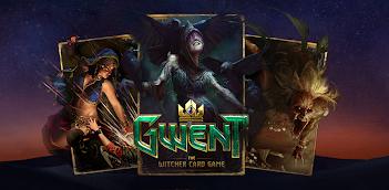 GWENT: The Witcher Card Game kostenlos am PC spielen, so geht es!