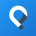 Property Platform icon