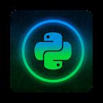 Python Programming 1.1 (AdFree)