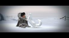 Never Alone: Ki Editionのおすすめ画像2