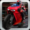Moto Racer VR icon
